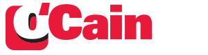 http://scottmuniz.com/ocain/wp-content/uploads/2017/10/ocain_logo_large.png